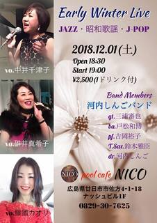 2018.12.01niko.jpg