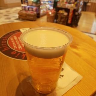 beeroishii02.JPG