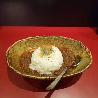 curryoishii01.JPG