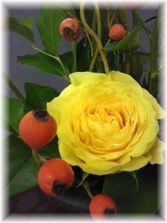 flowers1024.jpg